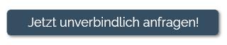 Jetzt Ihren Rechtsanwalt für Strafrecht in München anfragen!