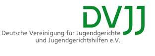 Mitglied der Deutschen Vereinigung für Jugendgerichte und Jugendgerichtshilfen e.V.