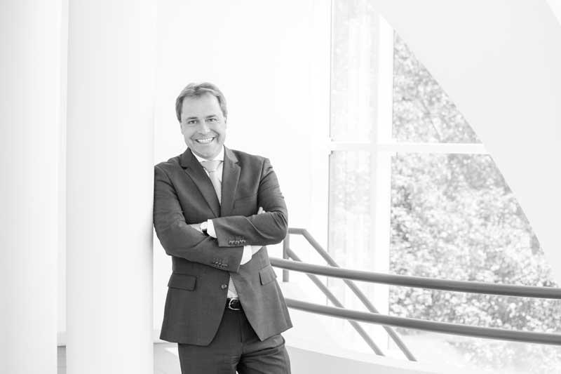 Alexander Eckstein - Anwalt für Strafrecht in München