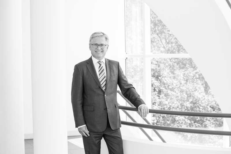 Michael Adams - Anwalt für Strafrecht in München